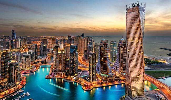 Business Dubai business setup U - dubaibusinesssetup | ello