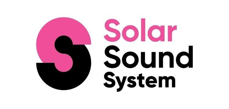 Glad share ! simple, organic ti - solarsoundsystem   ello