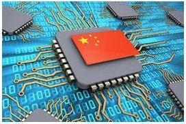 China estimated 30 million piec - tonynetone | ello