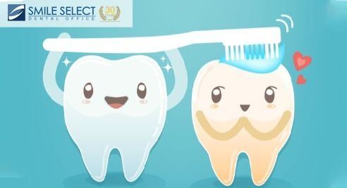 Teeth Whitening? whitening dent - smileselectdentaloffice | ello
