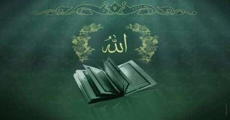 Islamic Vashikaran Totke Quran  - blackmagicmaulana | ello