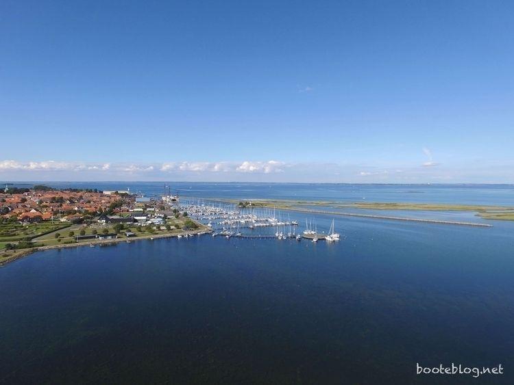Boating steel power boat - boating - julianbuss | ello