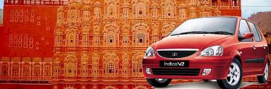 Cab Services Jaipur Maharana Ca - maharanacab | ello