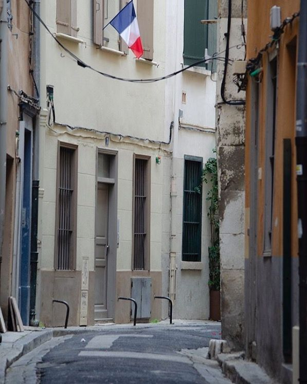 LesRuesDePerpignan, Perpignan - le_m_poireau | ello