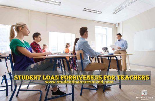 Student Loan Forgiveness Teache - zaranuru1308 | ello