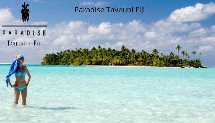 Cheap Fiji vacation packages ex - paradiseinfiji | ello