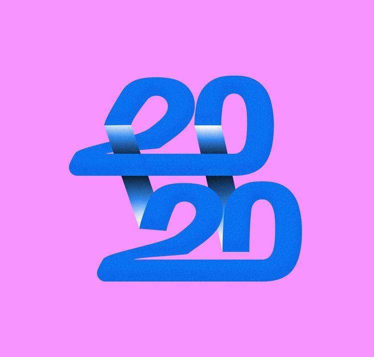 2020 - wallendiaz | ello