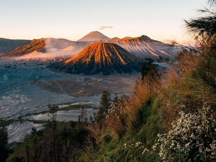 incredible places photographed - jorishermans | ello