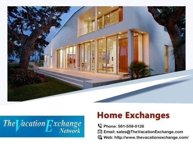 provider Home Exchange House Sw - thevacationexchange1   ello