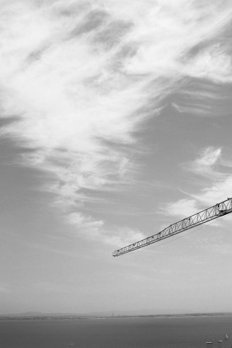 crane exhales river - cirrus - halmrein | ello