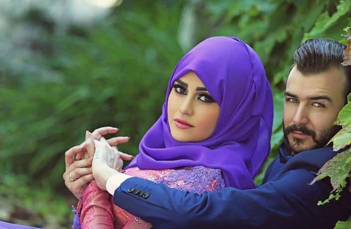Dua Husband Wife marriage long  - muslimloveastro | ello