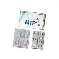 Buy MTP Kit Online (Mifepriston - rajgoud   ello