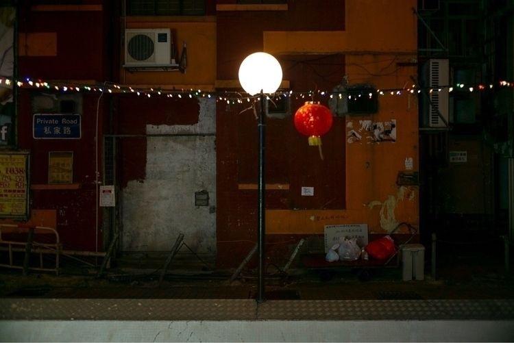 hongkong, hk, light, decoration - karlwong422   ello