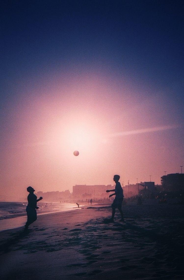 Rio de Janeiro. Film photo. 201 - rafaelca | ello
