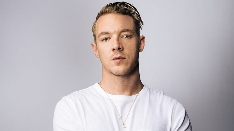 Diplo – Records 2020-01-11 - core-news | ello