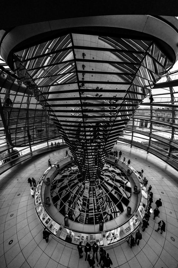 Bundestag 219 01/2020 German go - notabene   ello