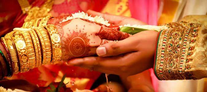 Love Marriage Specialist marrie - muslimloveastro | ello