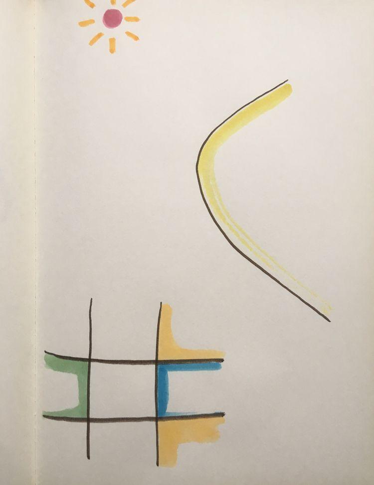 ZT drawing - Aquarel - miccaman | ello