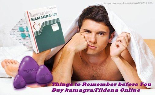 Top Remember Buy kamagra/Filden - laurawillsion   ello