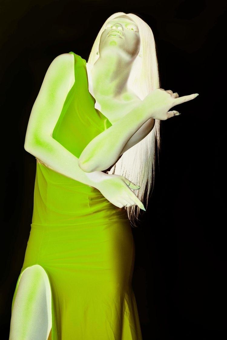 negative, fashion, photography#black - studiophotophoremtl   ello