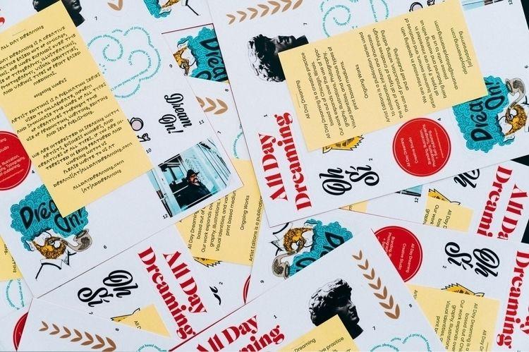 Illustrations sticker set - ymeri | ello