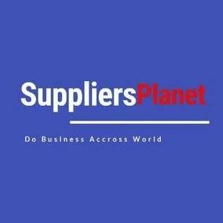 suppliers planet B2B Marketplac - janhavi | ello