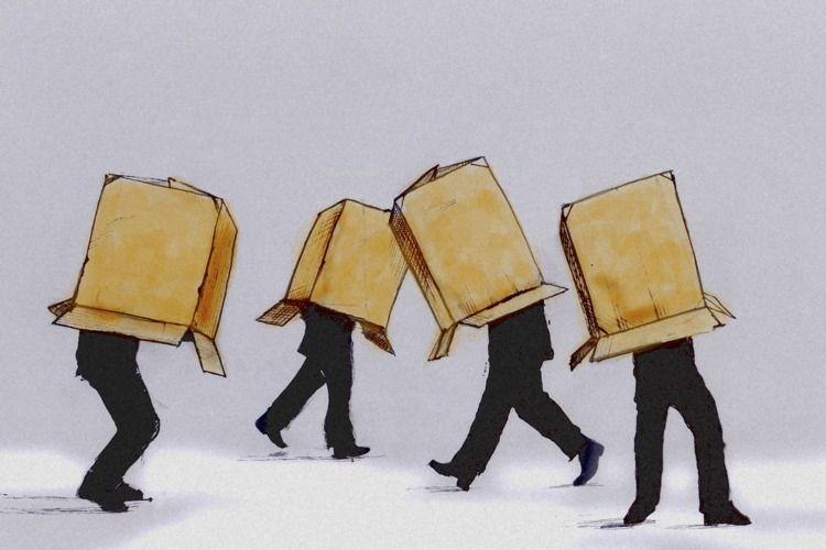 leadership consisted people toi - starcon | ello