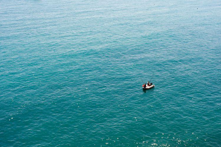 Time Antibes remembering summer - maplemusketeer | ello