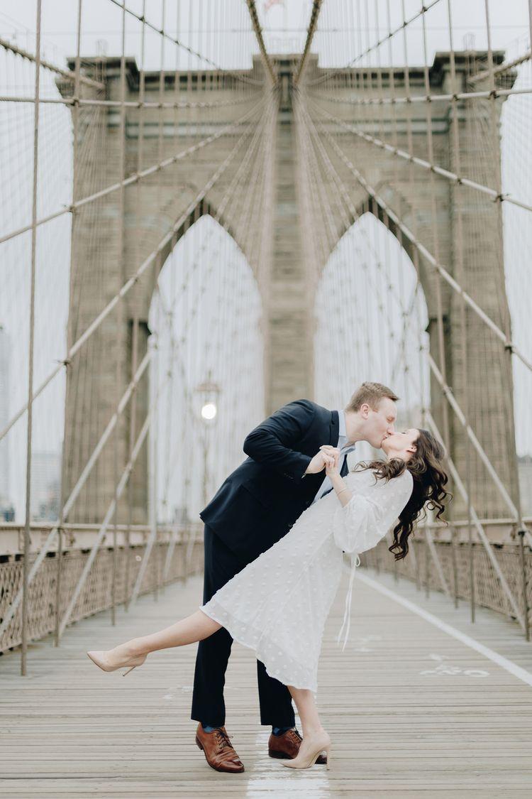 Megan Breukelman Photography - meganbreukelman | ello