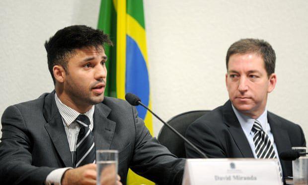 Bolsonaro movement dead. give D - arxvis | ello