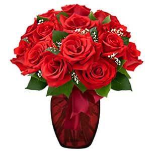 send flowers brazil Send Brazil - kattyoyola | ello