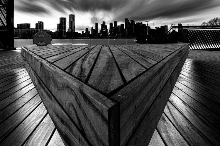 Benchmark 02/2020 View building - notabene | ello
