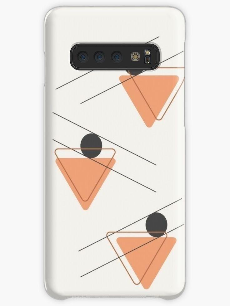 Trangula Art - geometrical, triangles - creativeaxle | ello
