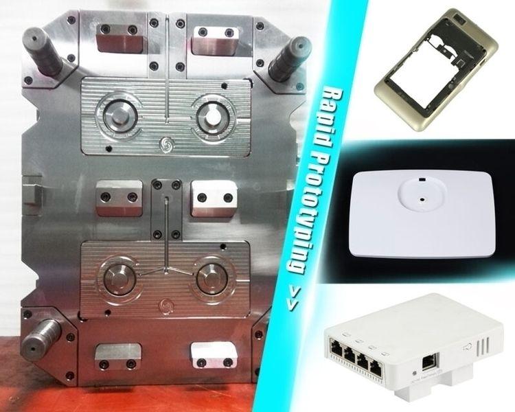 3d printing additive manufactur - alvarad982stedk | ello