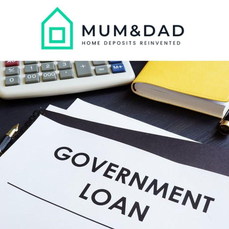 Ready buy home, pull financing  - mumndad | ello