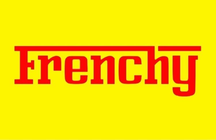frenchy, 30, familyfirst, gofast - artbyfrenchy | ello