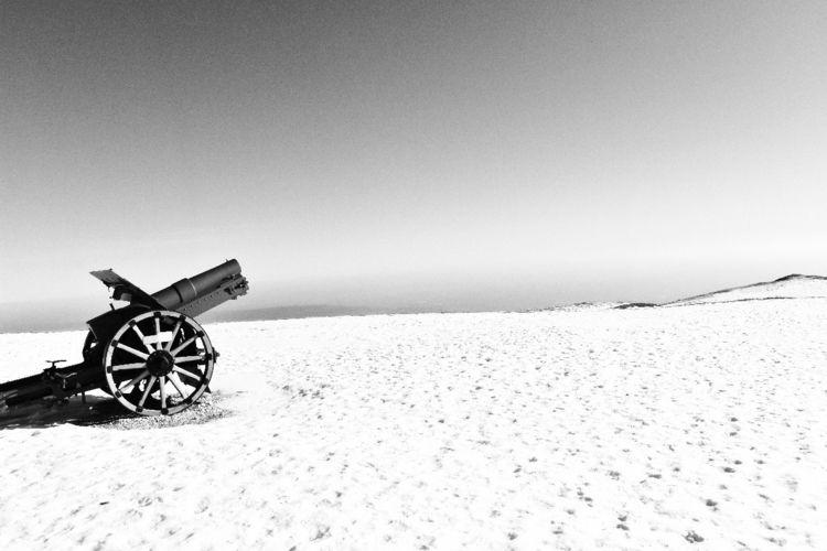 Cannon - clarco | ello