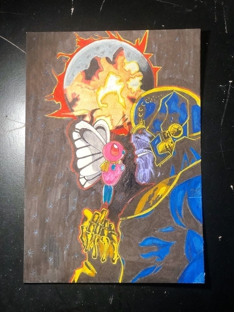 piece inspired beauty beast - fool92 | ello