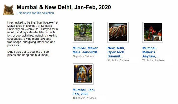 wonderful month India photos - maltman23 | ello