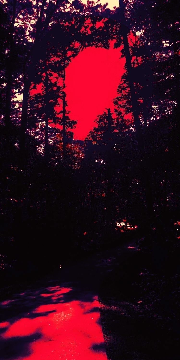 ..:Red Sun 20::.. ..:: ::.. ell - ranjiroo   ello