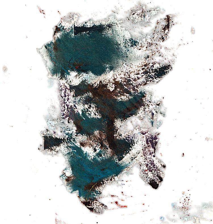 tho - abstract, minimalism, oilpastel - sdthoart   ello