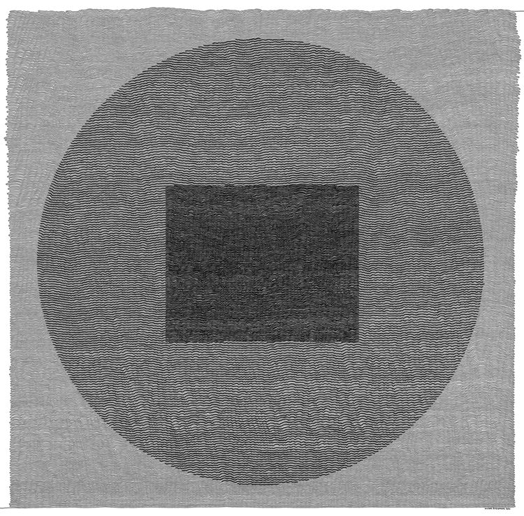 Filament 1 (27:46) Digitally ha - obsolete_ape | ello