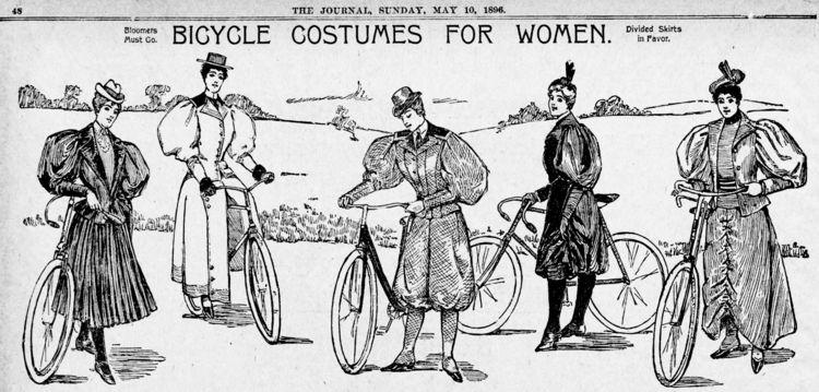 GIRLS WEEK WHEELS young women Y - bicyclesrecycle | ello