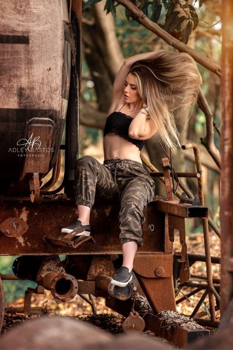 Lorena Schitine - amor, fotografo - adleybastos   ello