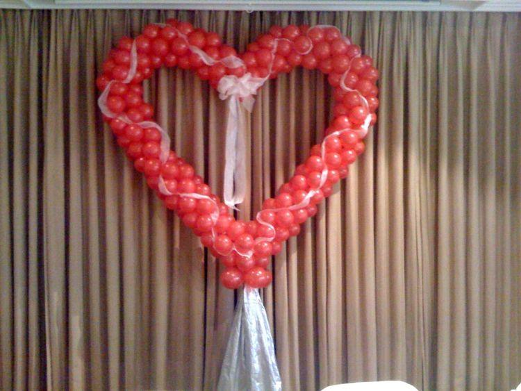 greet happy valentines day fami - balloonelegancesyd | ello