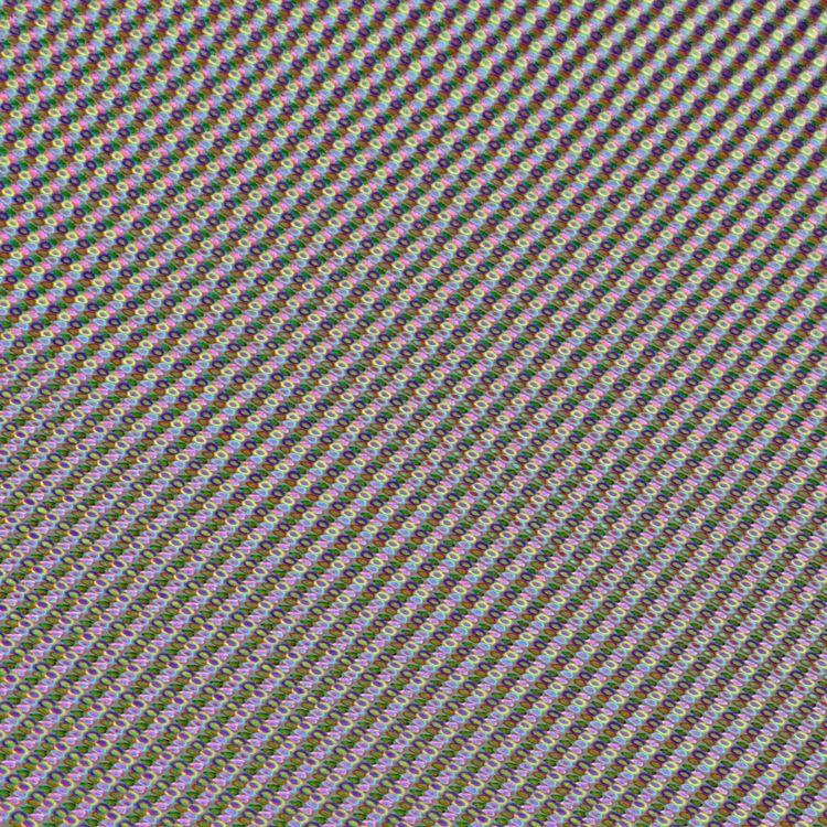 albinoresidue9 Post 14 Feb 2020 14:01:46 UTC | ello