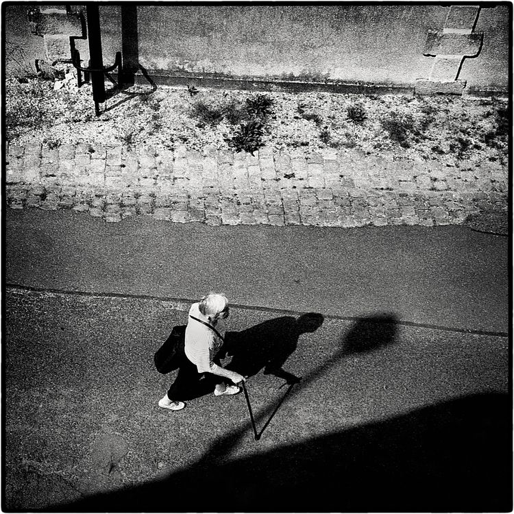 Bruno Boitelle. Laon, 2019. Ana - boitelle-bruno | ello