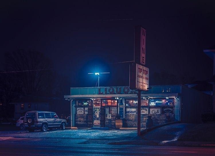 Liquors Wine, 2020, Memphis, Te - anthonypresley | ello