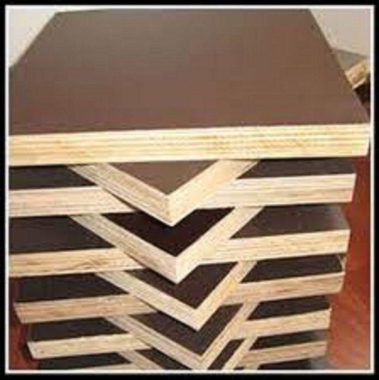 Find Online Plywood Manufacture - grassimritzyply121 | ello