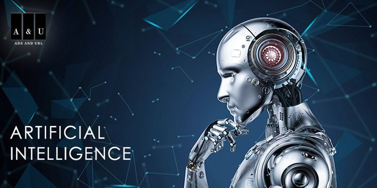 Artificial Intelligence Game-Ch - myadsandurl | ello